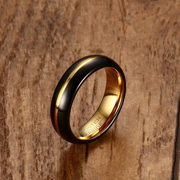 Best Carbide Wedding Rings For Men Products On Wanelo