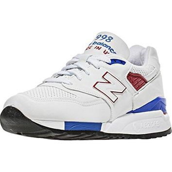New Balance 998 (Explore By Air) (Made In USA)