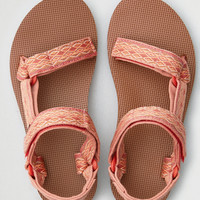 Teva Original Universal Sandal, Orange