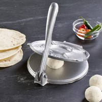 Cast-Iron Tortilla Press | Sur La Table
