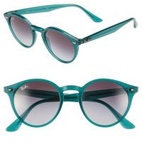 Women's Ray-Ban 49mm Retro Sunglasses