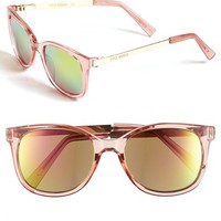Steve Madden 52mm Sunglasses