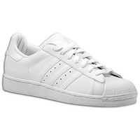 adidas Originals Superstar 2 - Women's