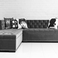 www.roomservicestore.com - Fat Albert Tufted Sectional