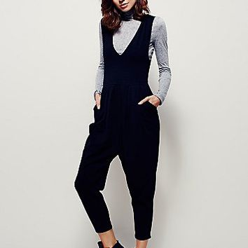 Intimately Womens Lookin Good Romper
