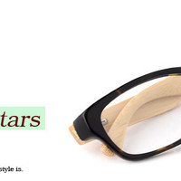 Lauren Conrad Eyeglasses and Sunglasses-Buy Lauren Conrad Glasses Frames Online