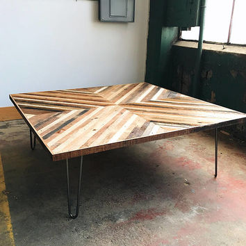 Meet in the Middle - Lath Table
