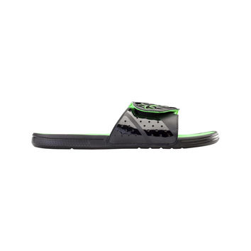 Under Armour Micro G EV II SL Flip-Flop - Men's
