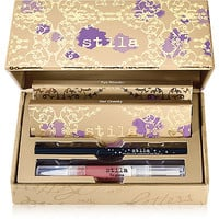 Stila Online Only Sending My Love Gift Set Ulta.com - Cosmetics, Fragrance, Salon and Beauty Gifts
