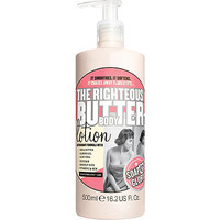 Soap & Glory The Righteous Butter Lotion | Ulta Beauty
