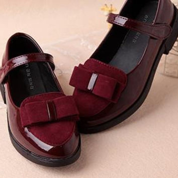Baby girl casual baby  brand shoes
