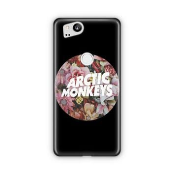 All Arctic Monkeys Shirts Google Pixel 3 XL Case | Casefantasy