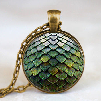 New Steampunk Game of Thrones Dragon Egg Pendant Necklace dr doctor who 1pcs lot chain mens toy vintage 2017 charming necklaces