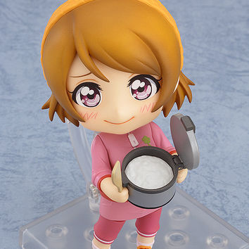 Hanayo Koizumi Training Outfit Ver. Nendoroid LoveLive! (PRE-ORDER)