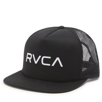 RVCA The RVCA Trucker II Hat - Mens Backpack