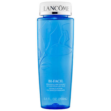 BI-FACIL - Double-Action Eye Makeup Remover - Lancôme | Sephora
