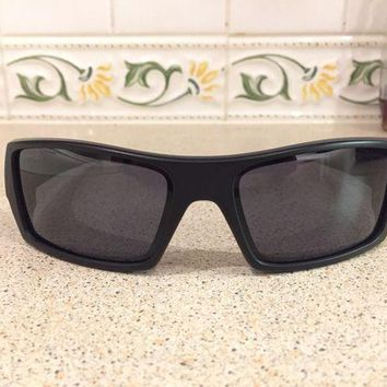 LMFON8Y mens oakley sunglasses