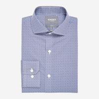 The Capstone Dress Shirt | Bonobos