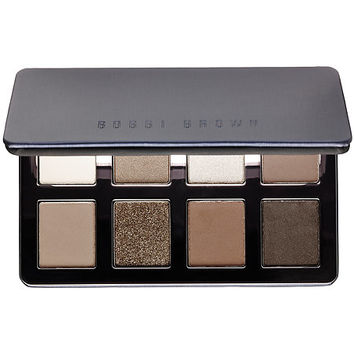 Greige Eye Palette - Bobbi Brown | Sephora