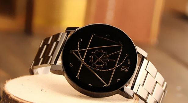 242018c952a Luxury Watches For Men Gifts For Him from T A Y Online Store