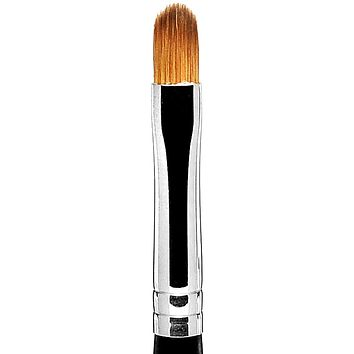 #42 GOLDEN SABLE COVERED LIP BRUSH