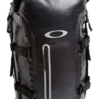 Men's Oakley 'Motion' Backpack (26 Liter)