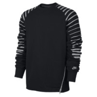 Nike Track And Field Crew Men's Sweatshirt
