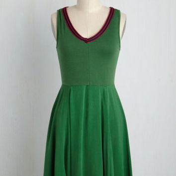Heart of Glasgow Dress | Mod Retro Vintage Dresses | ModCloth.com