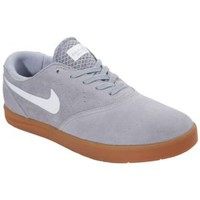 Nike SB Koston 2 - Men's at CCS