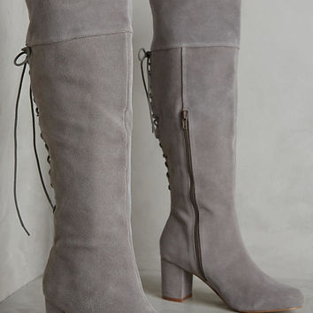 Farylrobin Emare Over-The-Knee Boots