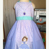 Spring Sale Sofia the first