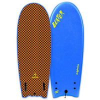 Catch Surf Beater Original 54 Board Blue One Size For Men 26581420001
