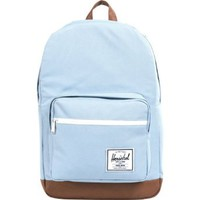 Herschel Supply Co. Pop Quiz Backpack Steel Blue One Size