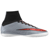 Nike MercurialX Proximo IC iD Men's Indoor/Court Soccer Shoe