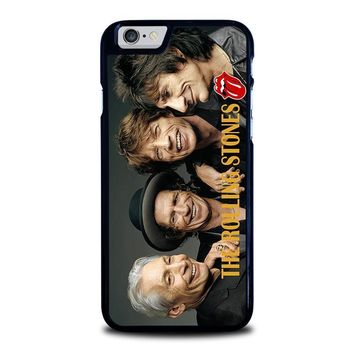 Best Rolling Stones iPhone 6 Case Products on Wanelo 5db7a3acb