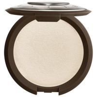 BECCA Shimmering Skin Perfector Pressed Highlighter | Nordstrom