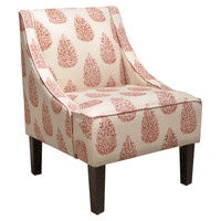 Marrakech Accent Chair
