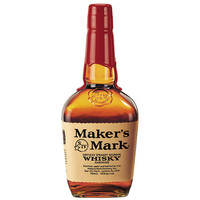 Makers Mark Kentucky Straight Bourbon Whisky 1.75L - Crown Wine & Spirits