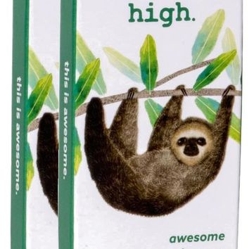 I'm So High Gum (Pack of 2)