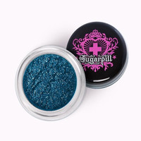 Sugarpill Cosmetics Loose Eyeshadow, Magpie