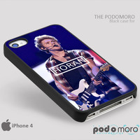 Nial Horan One Direction for iPhone 4/4S, iPhone 5/5S, iPhone 5c, iPhone 6, iPhone 6 Plus, iPod 4, iPod 5, Samsung Galaxy S3, Galaxy S4, Galaxy S5, Galaxy S6, Samsung Galaxy Note 3, Galaxy Note 4, Phone Case
