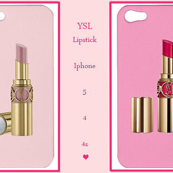 Iphone 5 /4/4s Case -YSL Iphone 5 Case-Ysl Iphone 4 Cover-YSL iphone case-Iphone 5 case,Iphone 4/4s case,Iphone 5 cover,Iphone 4/4s cover
