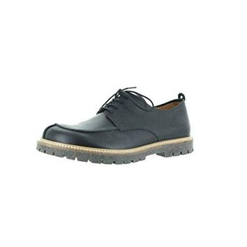 Birkenstock Men's Timmins Lace-up Oxford Shoe sale  sandals  mayari  arizona  promo boston cheap