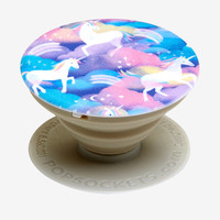 Popsockets Unicorn Phone Grip & Stand