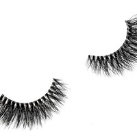 Diamond Status - Eyelashes