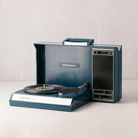 Crosley Spinnerette Portable Record Player | Urban Outfitters