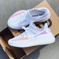Unisex Adidas Yeezy Boost 350 V2 Sneakers