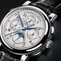 1815 Rattrapante Perpetual Calendar | The Billionaire Shop