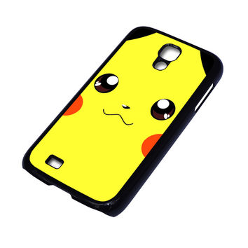 POKEMON 2 Samsung Galaxy S4 Case