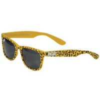 DGK Fast Life Classic Shades - Men's at CCS
